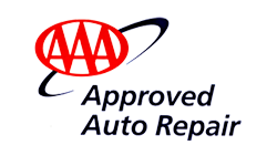 Jim & Sons Transmission, a AAA Approved Auto Repair Shop serving the greater Cuyahoga Falls ~ North Canton area, offers our customers AAA peace of mind protection with quality guaranteed service!