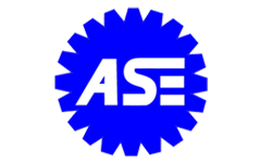 Jim & Sons Transmission is an ASE Certified auto repair shop serving the greater Cuyahoga Falls ~ North Canton area.