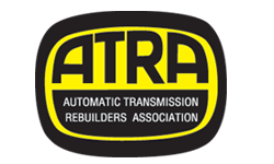 Jim & Sons Transmission is an ATRA automatic transmission shop serving the greater Cuyahoga Falls ~ North Canton area.