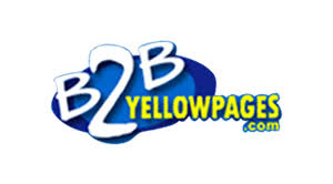 b2bYellowpages.com Cuyahoga Falls ~ North Canton