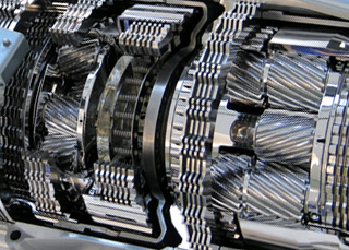 Cuyahoga Falls ~ North Canton auto transmission   repair faq